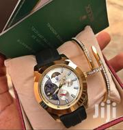 Rolex And Cartier | Watches for sale in Ashanti, Kumasi Metropolitan