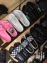 Cheap Slippers | Shoes for sale in Greater Accra, Adenta Municipal