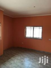 Single Room Self Contain For Rent At Hotel Bora Bora Teshie Greda Esta | Short Let and Hotels for sale in Greater Accra, Teshie-Nungua Estates