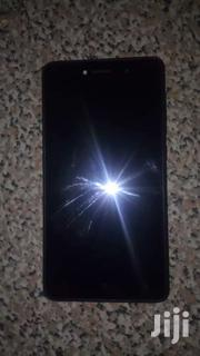 Tecno F2 | Mobile Phones for sale in Greater Accra, Agbogbloshie