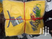 Original Echo T Shirt | Clothing for sale in Greater Accra, Dansoman