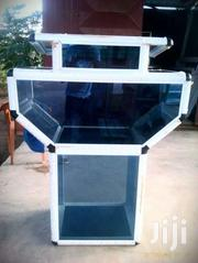 Aluminium Glass Alter | Building Materials for sale in Eastern Region, Akuapim South Municipal