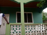 Two Bedroom House At Amasaman For Rent | Houses & Apartments For Rent for sale in Greater Accra, Achimota
