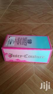 Juicy Couture Women's Spray | Fragrance for sale in Greater Accra, Ga East Municipal