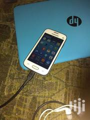 Samsung Galaxy Ace 3 | Mobile Phones for sale in Greater Accra, Dansoman