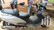 American Ironhorse 2017 Silver   Motorcycles & Scooters for sale in Brong Ahafo, Sunyani Municipal