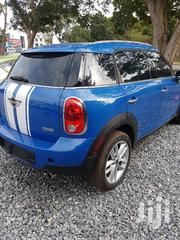 Mini Cooper 2011 John Cooper Works Blue | Cars for sale in Greater Accra, Accra Metropolitan