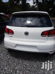 Volkswagen Golf 2012 White | Cars for sale in Greater Accra, Accra Metropolitan