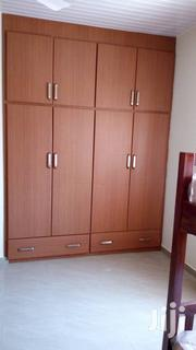 Cabinet And Wardrobe   Building Materials for sale in Greater Accra, Akweteyman