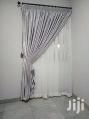 Curtains Designers   Home Accessories for sale in Greater Accra, Adenta Municipal