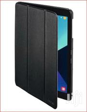 Tablet Cases | Accessories for Mobile Phones & Tablets for sale in Greater Accra, Accra Metropolitan