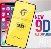 9D Screen Protector | Accessories for Mobile Phones & Tablets for sale in Greater Accra, Accra Metropolitan