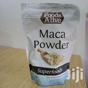 Macca Powder   Makeup for sale in Greater Accra, Teshie-Nungua Estates