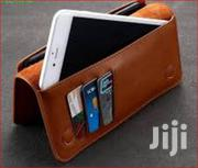 Leather Wallet   Bags for sale in Greater Accra, Accra Metropolitan
