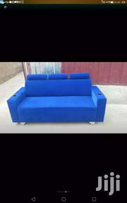 Sofa Chairs | Furniture for sale in Greater Accra, Ashaiman Municipal