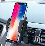 Car Vent Phone Holder | Vehicle Parts & Accessories for sale in Greater Accra, Accra Metropolitan
