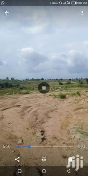 Litigation Free Lands From Hajjconsult Limited | Land & Plots For Sale for sale in Greater Accra, Accra Metropolitan
