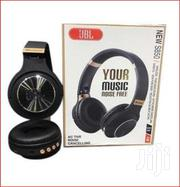 Jbl Wireless Headset | Audio & Music Equipment for sale in Greater Accra, Accra Metropolitan