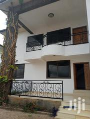 Fully Furnished House in Atasemanso | Houses & Apartments For Rent for sale in Ashanti, Kumasi Metropolitan