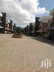 Rain-way Estate | Houses & Apartments For Rent for sale in Greater Accra, Osu