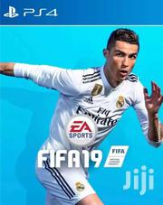 FIFA 19 | Video Game Consoles for sale in Greater Accra, Mataheko