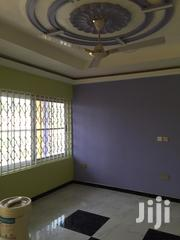 Executive Two Bedroom Apartment for Rent at Pokuase Abensu    Houses & Apartments For Rent for sale in Greater Accra, Achimota