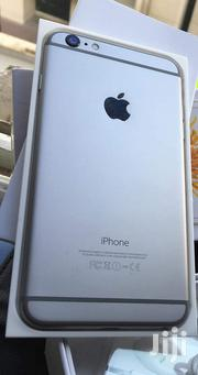 New Apple iPhone 6s Plus 64 GB | Mobile Phones for sale in Greater Accra, Accra new Town