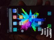 Tecno Spark K7 16 GB Black | Mobile Phones for sale in Greater Accra, Ashaiman Municipal