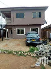 6bedroom House For Sale @ Spintex Okpoigono | Houses & Apartments For Sale for sale in Greater Accra, Teshie new Town