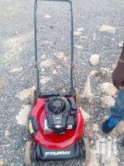 Mower Sales | Garden for sale in Greater Accra, North Labone