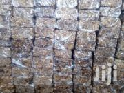 African Black Soap | Bath & Body for sale in Greater Accra, Adenta Municipal