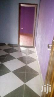 Chamber and a Hall Selfcontained to Let at Kisema Around Pure Fire | Houses & Apartments For Rent for sale in Greater Accra, Achimota