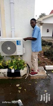 Installation Of Air Conditioning | Other Services for sale in Greater Accra, Achimota
