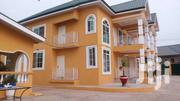 2 Bedroom Apartment | Houses & Apartments For Rent for sale in Greater Accra, Ga East Municipal