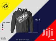 Hoodies By Neda | Clothing for sale in Greater Accra, Accra Metropolitan