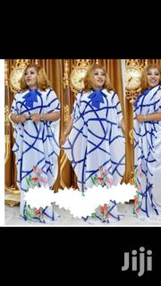 Maxi Dress | Clothing for sale in Greater Accra, Darkuman