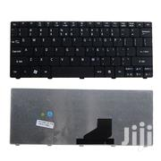New Laptop Keyboards | Computer Accessories  for sale in Greater Accra, Accra Metropolitan