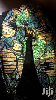 Size 8 Wax Print Trousers | Clothing for sale in Western Region, Ahanta West