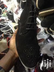 Classic Quality Dessert Footwear | Shoes for sale in Greater Accra, Achimota