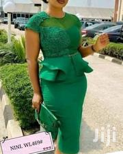 Wedding Guest Dress | Clothing for sale in Greater Accra, Airport Residential Area