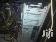 I7 Desktop | Computer Hardware for sale in Greater Accra, Ledzokuku-Krowor