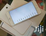 New Apple iPhone 6s 64 GB | Mobile Phones for sale in Greater Accra, Asylum Down
