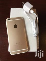 New Apple iPhone 6 16 GB | Mobile Phones for sale in Greater Accra, Asylum Down