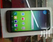 New LG G5 32 GB | Mobile Phones for sale in Greater Accra, Asylum Down