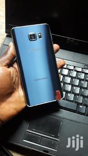 Samsung Galaxy Note 5 32 GB | Mobile Phones for sale in Greater Accra, Adenta Municipal