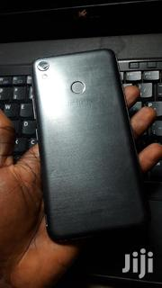 Infinix Hot 5 16 GB Black | Mobile Phones for sale in Greater Accra, Adenta Municipal