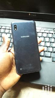 Samsung A10 32 GB | Mobile Phones for sale in Greater Accra, Adenta Municipal