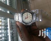 Masarete Watches | Watches for sale in Ashanti, Kumasi Metropolitan