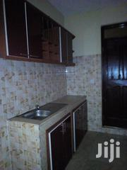 1year 2bedroom Apartment at Adenta Commandos | Houses & Apartments For Rent for sale in Greater Accra, Adenta Municipal