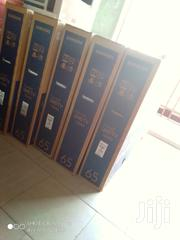 Samsung Cuved Tv Uhd 4k   TV & DVD Equipment for sale in Greater Accra, Accra Metropolitan